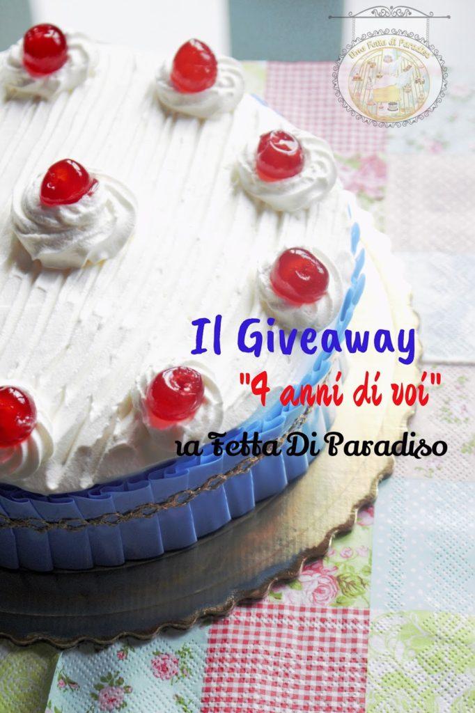 http://www.unafettadiparadiso.it/2016/05/4-anni-una-millefoglie-e-un-giveaway.html